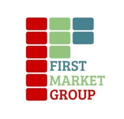 First Market Group, LLC